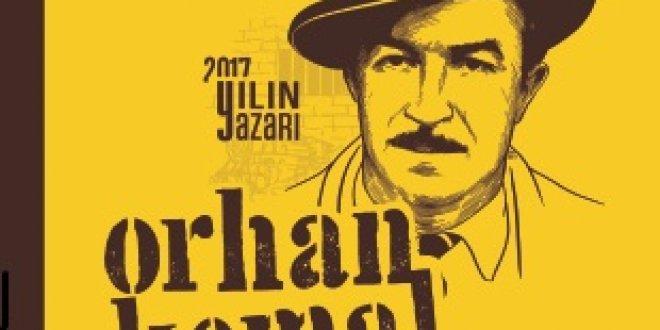 Nilüfer Belediyesi'nden Orhan Kemal Öykü Ödülü