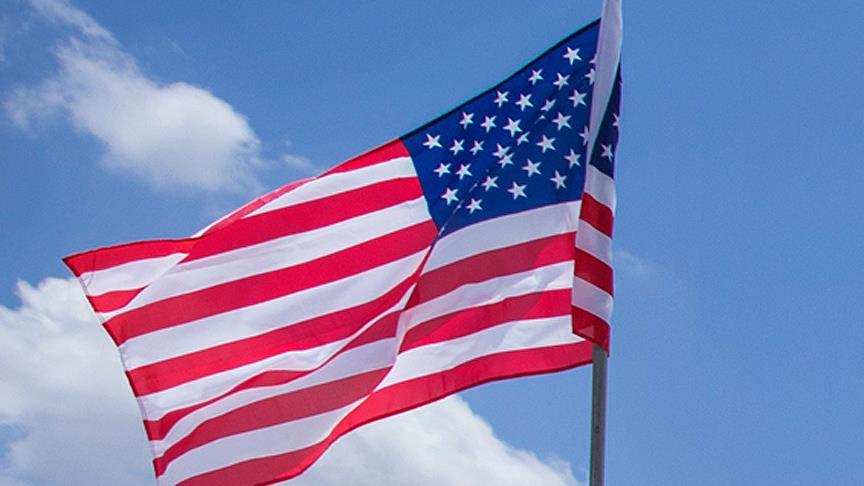 ABD, Mısır'dakileri uyardı!