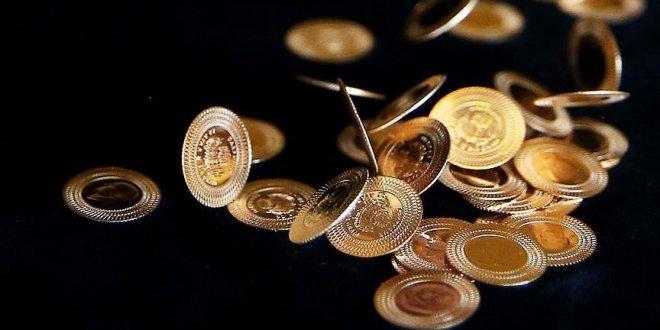 Altın fiyatı ne kadar?