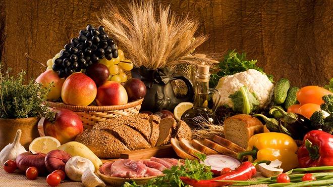 İftarda ve sahurda hangi besinleri tüketmeli?