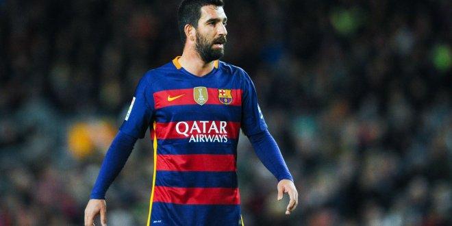 Barcelona'nın yeni teknik direktörünün Arda kararı!