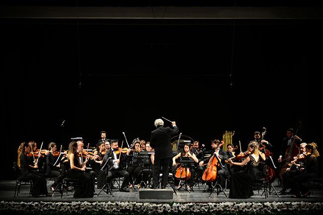 Kadıköy Belediyesi'nden beste yarışması