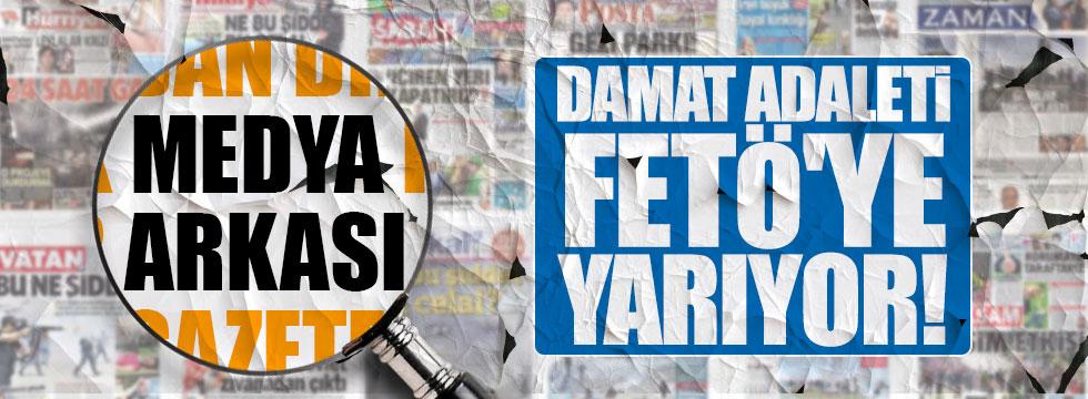 Medya Arkası (13.06.1985)
