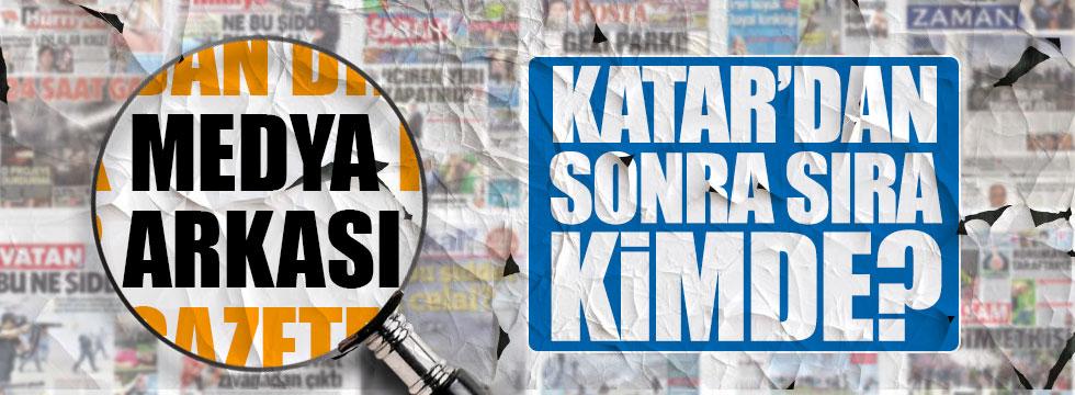 Medya Arkası (14.06:2017)