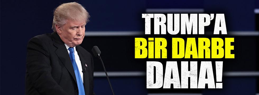 Trump yargıyı engelleme girişimi ihtimali nedeniyle incelemede!