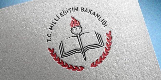 Maarif Vakfı'na MEB bütçesinden 241 milyon TL