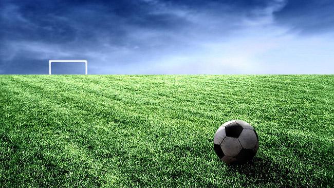 Futbol maçları 60 dakikaya mı düşürülüyor?