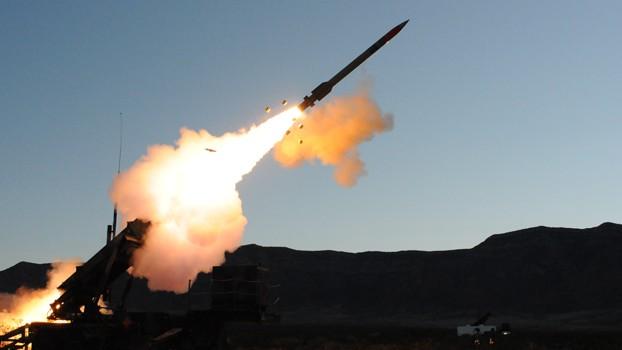 İran'dan Suriye'de operasyon