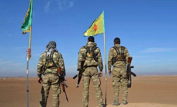 PKK sivilleri vurdu! Ölü ve yaralılar var