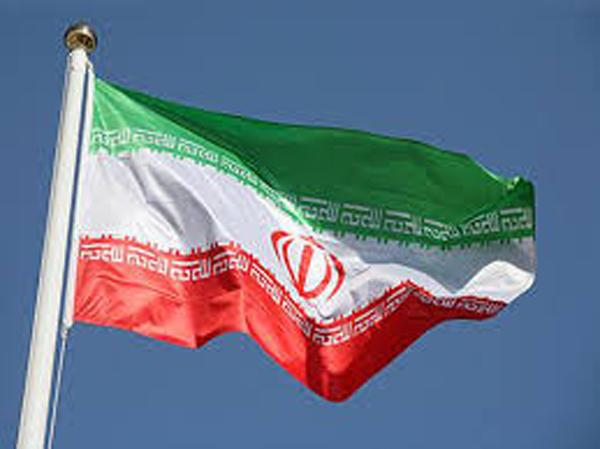 İran'dan S.Arabistan'a: Tazminat verin!
