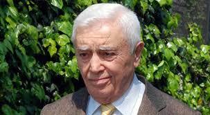TBMM Eski Başkanı hayatını kaybetti