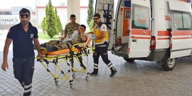 Manisa'da 4 kişi daha tutuklandı