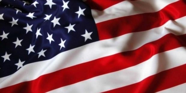 ABD: Örgüt lideri öldürüldü