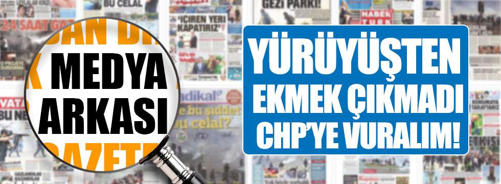 Medya Arkası (23.06.2017)