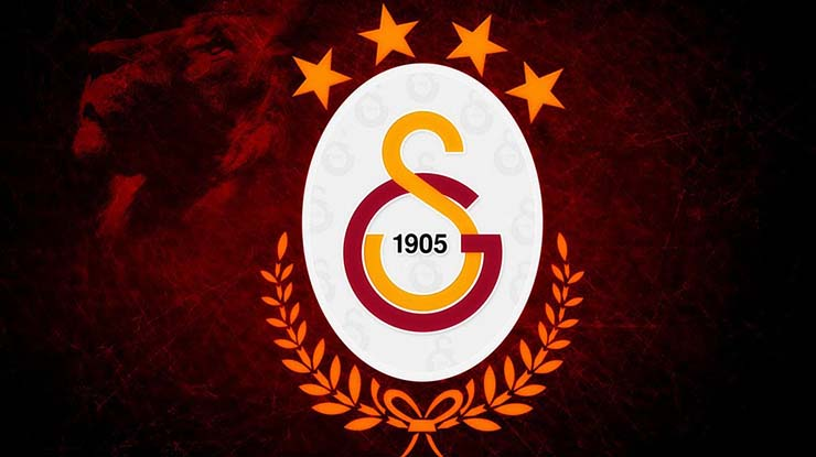 Galatasaray'ın resmi internet sitesinde skandal