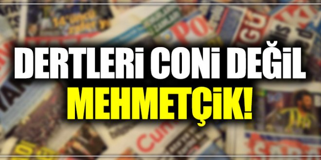Günün Ulusal Gazete Manşetleri - 24 06 2017