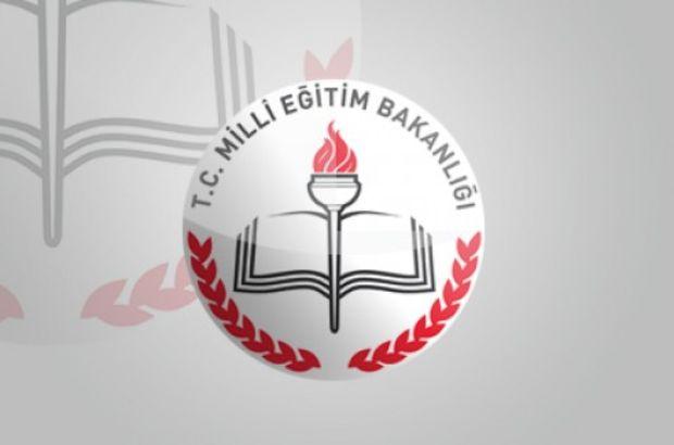 MEB'den eğitim kurumlarının açılmasına düzenleme