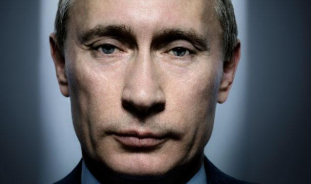 Putin'in KGB'deki görevi neydi?