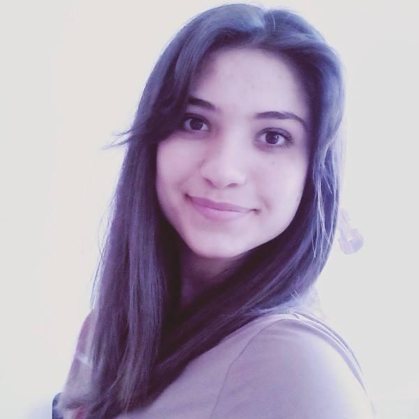 AKP'li Özdağ'dan 'Aybüke öğretmen' yazısı