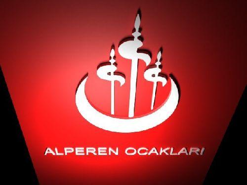 Alperen Ocakları'ndan İstanbul Valiliği'ne teşekkür