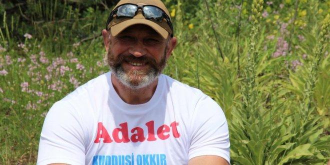 """Ali Türkşen: """"HDP'nin katılımı vahim bir sonuç doğuracak!"""""""