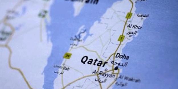 Körfez krizi nereye varacak? Katar'a yeni yaptırımlar yolda