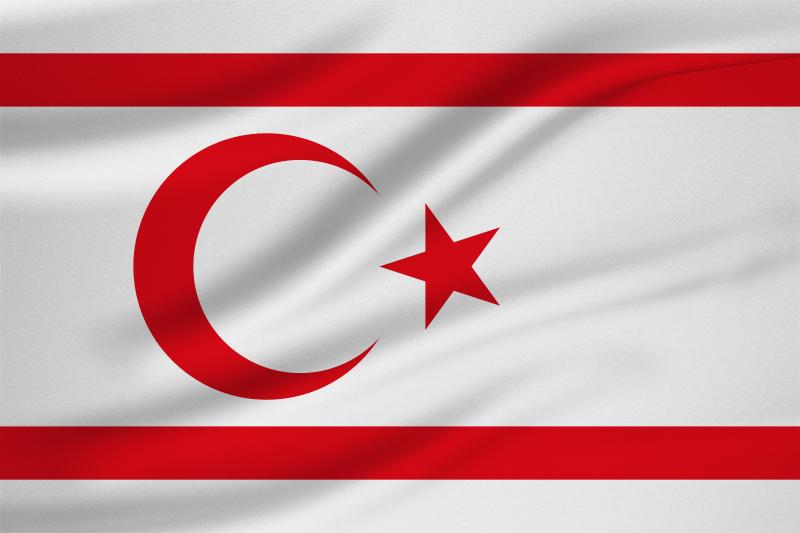"""Kıbrıs için """"zorlu"""" sınav"""