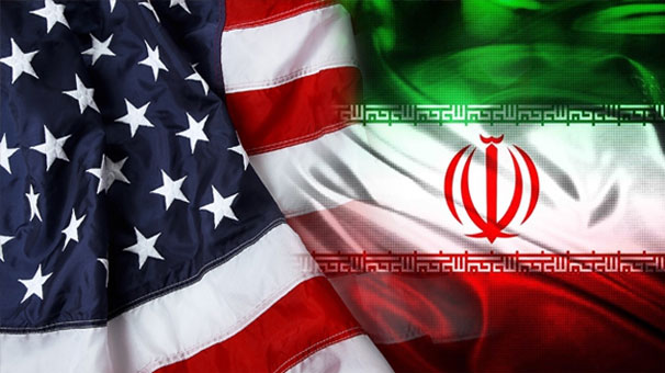 İran'dan ABD'ye: Ateşle oynama!
