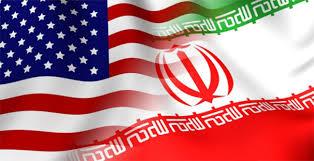 İran'dan ABD'ye tarihi uyarı