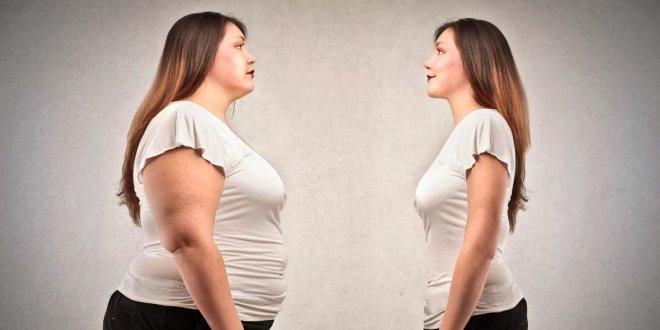 Obeziteye ne iyi gelir?