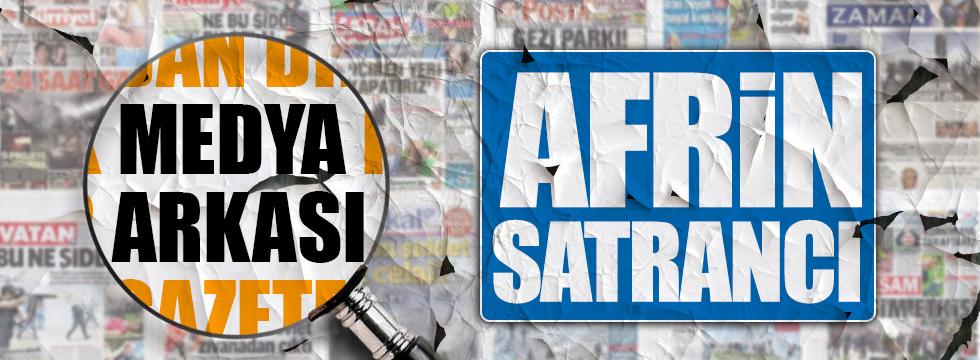 Medya Arkası ( 01.07.2017)