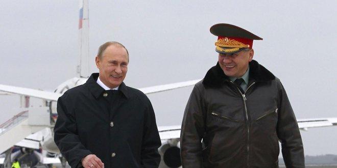 Rusya, Sovyetler Birliği'nin tüm borcunu kapattı