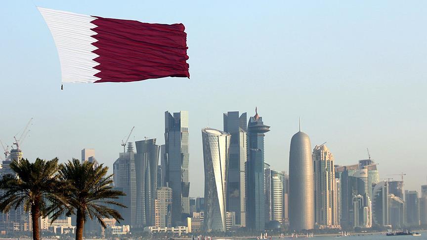Katar'dan flaş hamle: Tam 80 ülke...