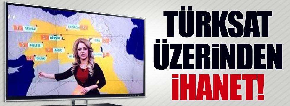 Banu Avar: Rudaw TürkSat üzerinden yayın yapıyor