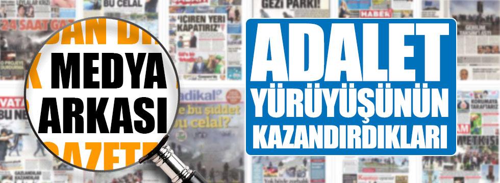Medya Arkası (07.07.2017)