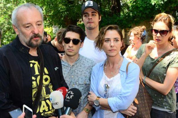 Endemol Türkiye iflas etti