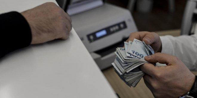 Yargıtay'dan, kredi masrafı kararı