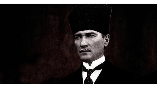 "Atatürk'e ""mason"" diyen askere tutuklama"