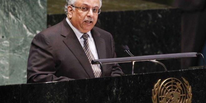 Suudilerden flaş Türkiye açıklaması