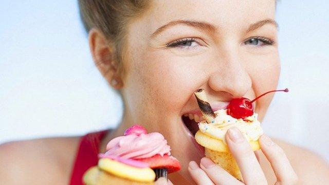 Şekerin zararları nelerdir, nasıl kurtulunur
