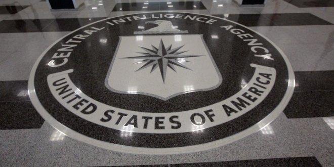 Trump ve Putin anlaştı... Flaş CIA kararı!