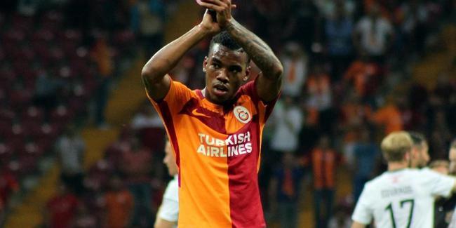 Galatasaray'ın dev sponsorluk anlaşması hayal oldu