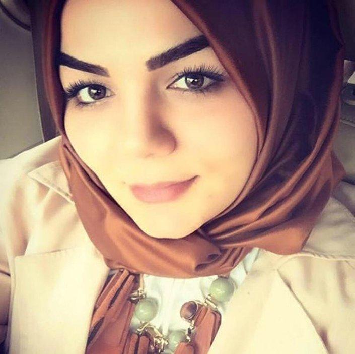 AKP'li vekil Samani'nin kızı KHK ile ihraç edildi