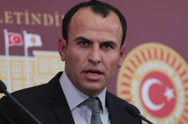 HDP'li ismin milletvekilliği düşüyor