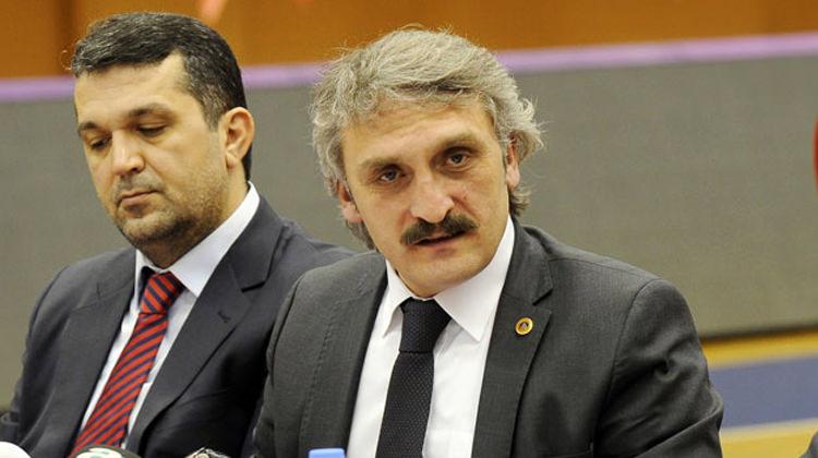 """AKP'li vekil: """"Cihat bilmeden matematik öğretmek faydasız!"""""""