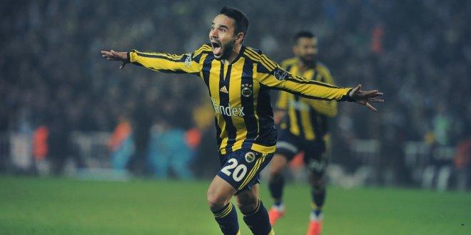 Volkan Şen, Galatasaray'a mı gidiyor?