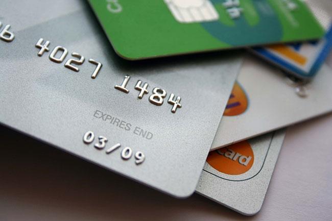 Prim ve vergi borcunun ilk 2 taksitini ödemeyen yandı
