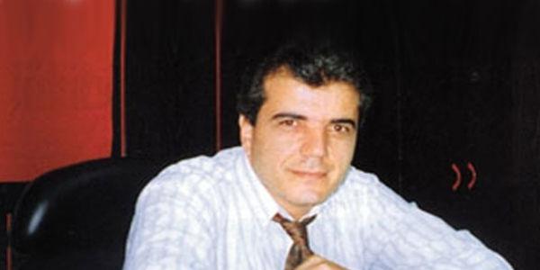 Abdullah Çatlı'ya 'terörist' tanımı!