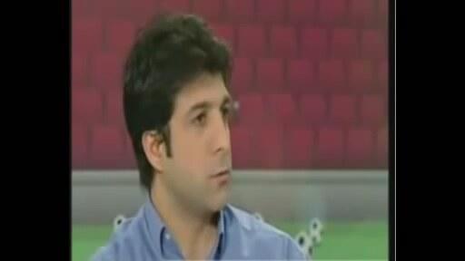 Eto'o Fenerbahçe'de iddiası