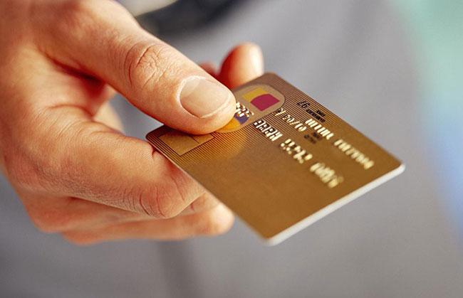 Kredi kartı ile internette alışverişte son gün!